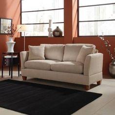 Simplicity Sofas | M