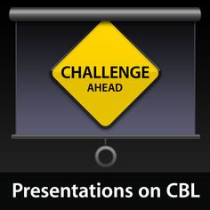 Presentations on Challenge Based Learning - Apple Distinguished...: Presentations on Challenge Based Learning - Apple… #TeachingampLearning