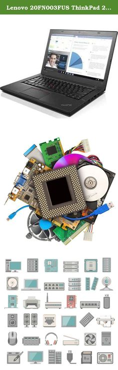 Cool Lenovo ThinkPad 2017: Cool Lenovo ThinkPad 2017: Lenovo 20FN003FUS ThinkPad 20FN003FUS T460 i5-6300u 2...  Techno 2017 Check more at http://mytechnoworld.info/2017/?product=lenovo-thinkpad-2017-cool-lenovo-thinkpad-2017-lenovo-20fn003fus-thinkpad-20fn003fus-t460-i5-6300u-2-techno-2017