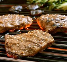 Turkey breast steak recipes easy