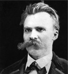 Mr. Friedrich Nietzsche figured out that there is no good nor evil. He's definitely right. It is how it is, the universe doesn't care.