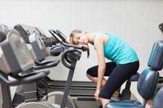 """No te preocupes, hasta el runner más motivado siente de vez en cuando que no tiene ganas de entrenar. No """"te dejes"""", prueba con este decálogo antes de perder la batalla…"""