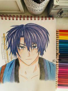 #diy #rezept #garten #anleitung #gesundheit #schnittmuster #drawingchallenge #drawingtips #anime #mydrawing #akatsukinoyona #otaku #japan #art #animestyle #animedrawings #akatsuki #pinterest #instagram #facebook #رسم #رسمي #انمي #شخصيات #اوتاكو #صيف Otaku, Drawing Challenge, Japan Art, Office Chairs, Akatsuki, Anime Style, Drawing Tips, My Drawings, Facebook