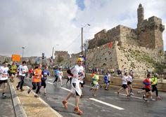 "Tel Aviv Marathon. Tel Aviv Marathon. ""Tel Aviv Marathon"""