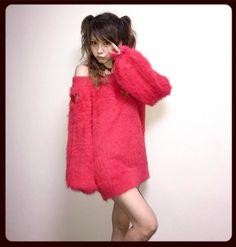 https://www.facebook.com/idolslovefanblog/photos/pcb.1210714145691991/1210713909025348/?type=3