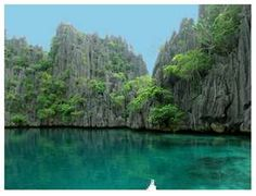 Palawan,Philippines