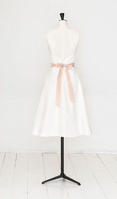 hochzeitskleid brautkleid white rose