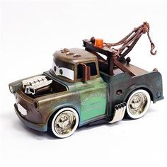 2538727-420 (420×420) Martin Car, Hot Wheels, Pixar, Cars, Planes, Motorbikes, Sports, Pixar Characters, Autos