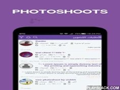 Sawerly  Android App - playslack.com , Sawerly is a platform to book photographers. It enables customers to get the offers from a large group of photographers from around Saudi Arbia and filter the results by price, quality, and ratings.It also allows photographers to create profiles to display their expertise, services and previous work. Photographers will be able to bid on photography opportunities and sell their photos. Photographers are evaluated by customers according to quality…