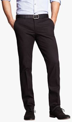 Buy best bespoke men's suiting in Pakistan. Checkout our latest luxury bespoke men's suiting collection. Awesome custom suiting designs just for you. Formal Trousers For Men, Formal Pants, Formal Wear, Luxury Mens Clothing, Mens Clothing Brands, Best Pants For Men, Mens Dress Pants, Men's Pants, Pants Outfit