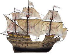Vasa ( English Version) :Maquetland.com:: Le monde de la maquette