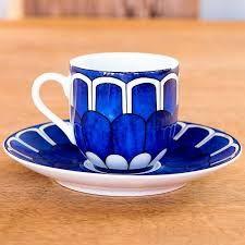 Image result for hermes dinnerware