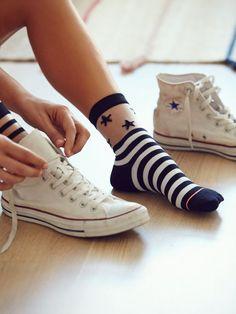 çorap satın al nbb online iç giyim