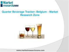 Cosmetics Personal Care Market Research Reports  Market Research
