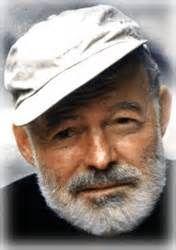 Ernest Hemingways 50. Todestag