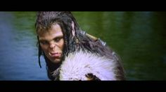 #msr #Warcraft: #TheBeginning #2016 #AnnaGalvin as #Draka #action #adventure #fantasy #june #china #canada #usa #movie #moviephoto #forest #magic #oaks #human #portal #king # #guardian #green  #flower #orcs #Azeroth #ReopenOAU @fimmeltravis @Team_Travis @ruthnegga23 @ruthnegga @benschnetzer  @galvin_anna