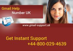 The following right pattern or methodology is best and most effective way of making sure user conducts work appropriately. If the user does make a Call for #Gmail #Support at 0800-029-4639,then only relevant form of supervision can be gained in a perfect manner. Professionals stationed here are best in this segment.