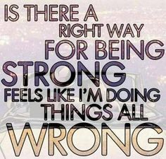 """""""Scene Two - Roger Rabbit"""" - Sleeping With Sirens. I love this song. Maybe I'll cover it soon!"""