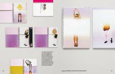 Graphic Design for Fashion (mini edition) - Graphic Design - Category