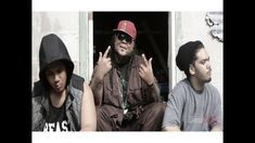 Usogunna-MY DEDICATION-official music video/Shakhouse musik