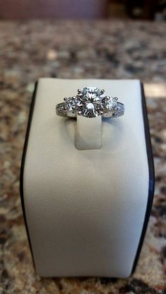 30 Hannoush Engagement Rings Ideas Engagement Rings Rings Engagement