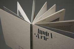 Inoda + Sveje Exhibition — Matt Tucker — Graphic Design & Typography