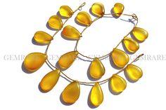 Christmas Sale Yellow Chalcedony Smooth Pear beads Quality #yellowchalcedony #yellowchalcedonybeads #yellowchalcedonybead #yellowchalcedonypear #pearbeads #beadswholesaler #semipreciousstone #gemstonebeads #gemrare #beadwork #beadstore #bead