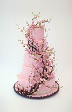Ron Ben-Israel | Wedding Cakes, Celebration Cakes, Designer Cakes, New York, Special Events