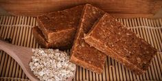 BSN Syntha-6 no bake protein bars