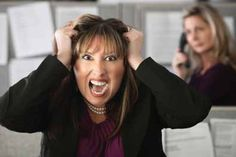 10 Easy Tips For Dealing With Difficult People