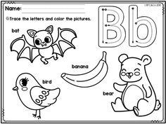 1145 Best Free Kindergarten Worksheets images in 2019