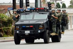 CHp Swat Team - Google Search