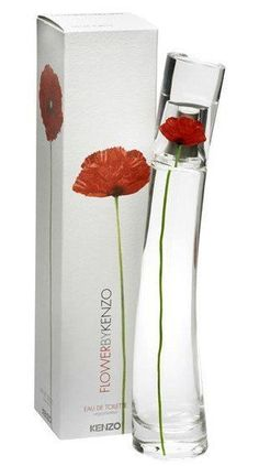 04965d27 32 Best D&G Perfumes & Beauty Products images | Fragrance, Perfume ...