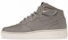 15 Best nike air force 1 images | Nike, Nike air force