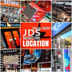 CREATIVE DESIGN, MOBILE & LOCALISATION MARKETING, SOCIAL MEDIA SOLUTIONS, DATA DIGITAL MEDIA MARKETING & STRATEGIES, CONTENT MARKETING, CUSTOM MAPPING APP,GEOMARKETING, PHOTOGRAPHY, GOOGLE MAPS BUSINESS VIEW GLOBAL TECHNOLOGY
