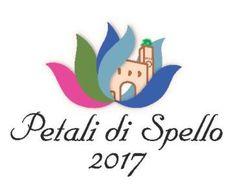 Petali di Spello 2017: si parte con il Festival del Cinema