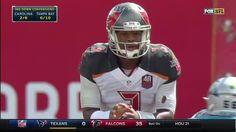 Washington Redskins Jeron Johnson LIMITED Jerseys