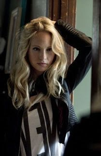 candice accola photoshoot - Google Search