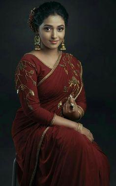 Dubai karama tamil malayali girls call0503425677 - 3 6