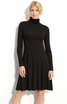 69ca6b24be8 17 Best Cute dresses images