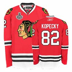 a06480f84 See more. Popular Associated With Basketball Jerseys Blackhawks Hockey