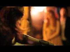 Cillie Barnes - Brainwash (Lyric Video) - YouTube