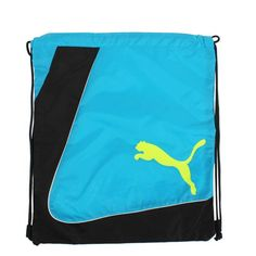Puma Evopower Gym Sac Bag 07388504 * You can find out more details at the link of the image.