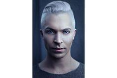 Christian S. I Soply #portraitphotography #portraitphotographer #portrait #man #blueeyes