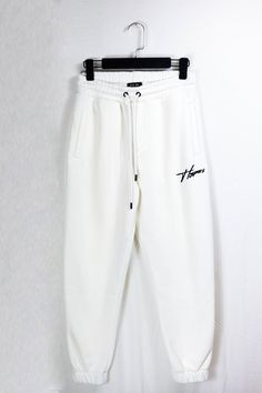 Joggers, Sweatpants, Sport Wear, Korean Fashion, Casual, Fashion Outfits, Group, How To Wear, Casual Outfits