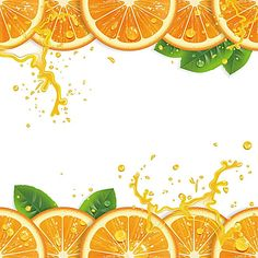 Food Background Wallpapers, Wallpaper Backgrounds, Poster Background Design, Background Patterns, Juice Logo, Marble Wallpaper Phone, Fruit Cartoon, Typographic Logo, Orange Fruit