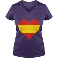 Spain T-Shirts 2 2  #gift #ideas #Popular #Everything #Videos #Shop #Animals #pets #Architecture #Art #Cars #motorcycles #Celebrities #DIY #crafts #Design #Education #Entertainment #Food #drink #Gardening #Geek #Hair #beauty #Health #fitness #History #Holidays #events #Home decor #Humor #Illustrations #posters #Kids #parenting #Men #Outdoors #Photography #Products #Quotes #Science #nature #Sports #Tattoos #Technology #Travel #Weddings #Women