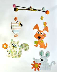 Free project ideas from Sizzix | The Making Spot blog