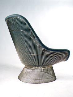 Platner chairs are in the in the style of @Bevvvvverly Hilton's Suite 100. #bhsuite100