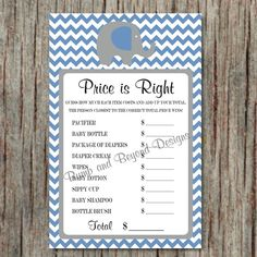 baby shower on pinterest mexican baby showers baby showers and in